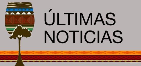 Banner Últimas Noticias
