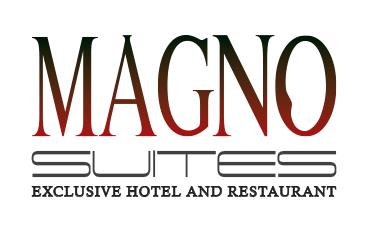 Hotel Magno Suites