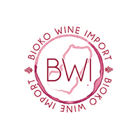 bioko-wine-impots