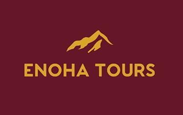 Enhoa Tours