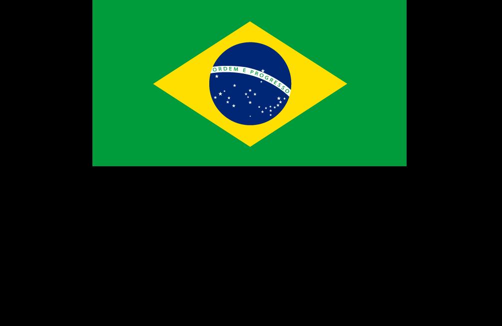 Embaixada Brasil Malabo