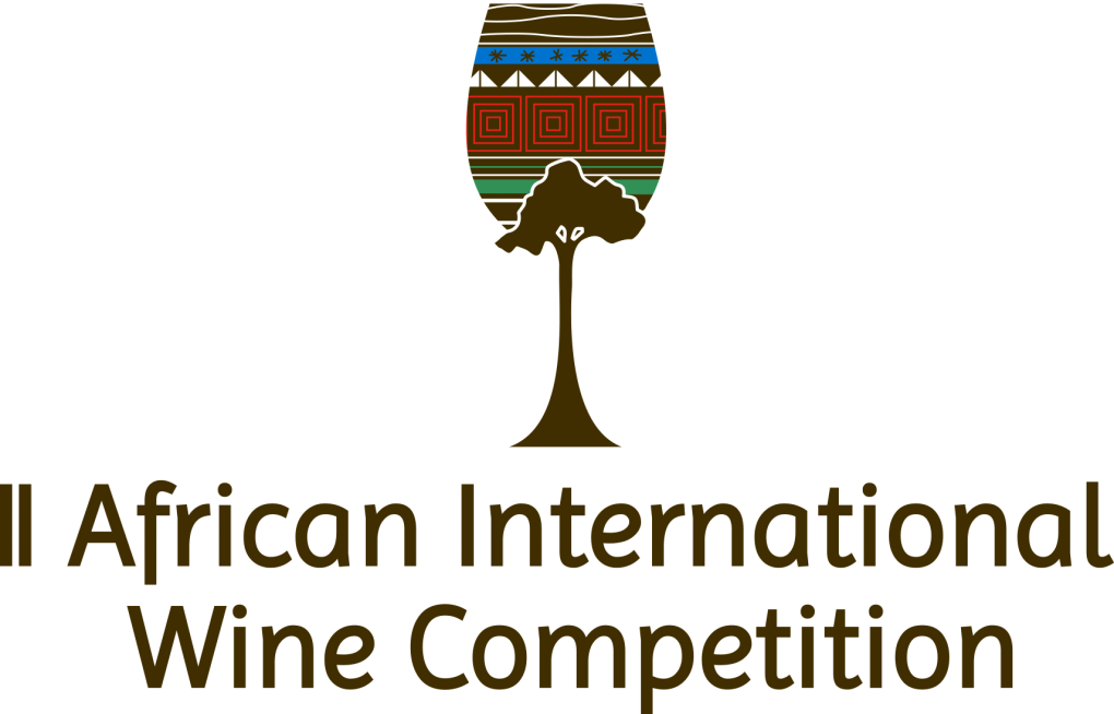 African International Wine Competition