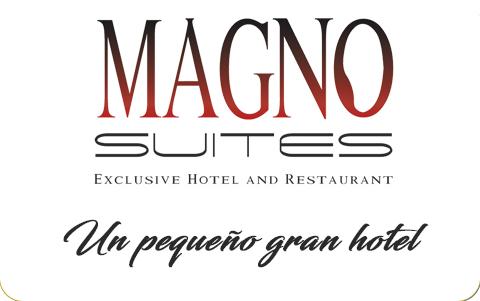 magno suites