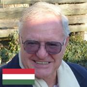 József Kosárka