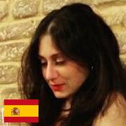 Soraya-Guerra-Villar