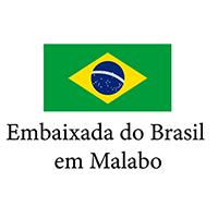 embaixada-brasil-malabo-logo