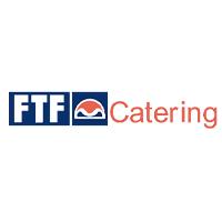 ftf-catering-logo