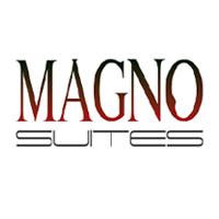 magno-suites-hotel-logo