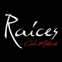 restaurante-raices-logo