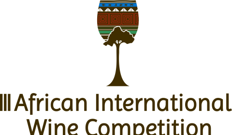 Logo III AIWSC