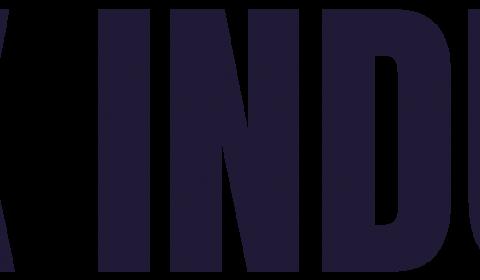 logo apex industries